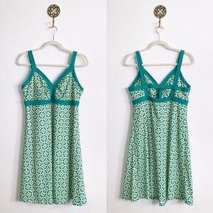 🍒Patagonia Dress XL euc